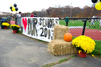 New Milford-Homecoming